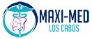 Maxi-Med Clínica Dental y Maxilofacial